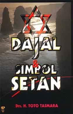 http://blogawalku.files.wordpress.com/2010/04/dajjal-dan-simbol-setan.jpg